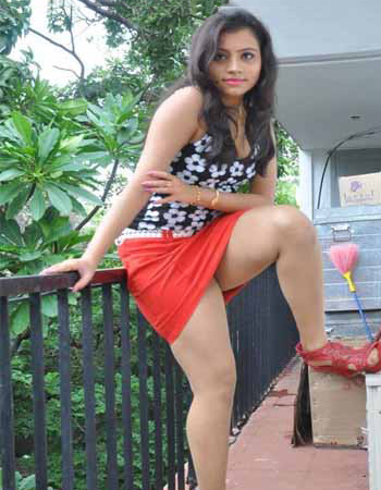 escorts in murlipura