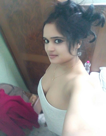 escorts in c scheme jaipur