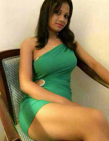 escorts in jhalana doongri