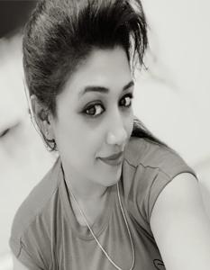 Deeya Shrma