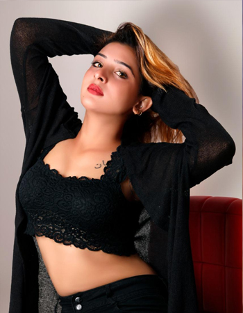 High profile Escorts Girl in Jaipur