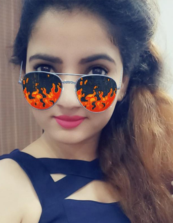 Jaipur young escort